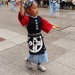 高知Yosakoi本祭